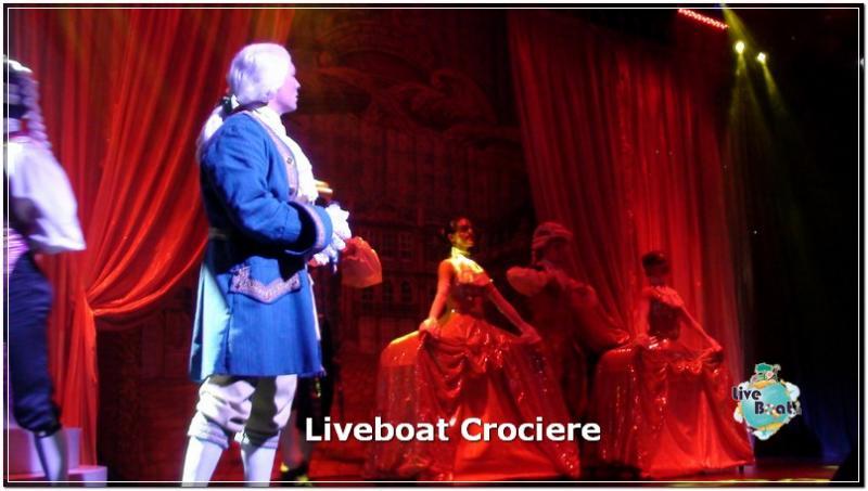 2015/11/06 Msc Opera navigazione-spettacoli-teatro-bordo-mscopera-65-jpg