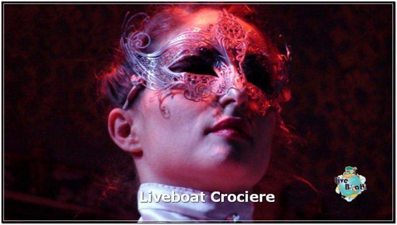 2015/11/06 Msc Opera navigazione-spettacoli-teatro-bordo-mscopera-67-jpg