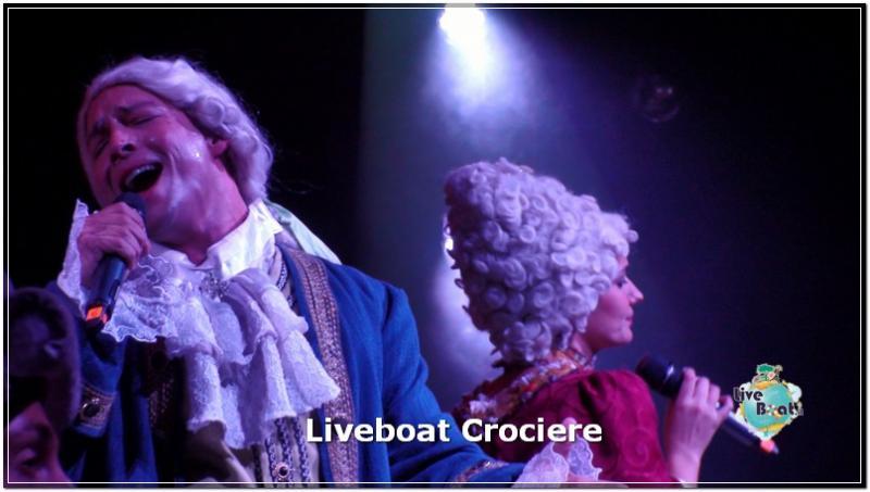 2015/11/06 Msc Opera navigazione-spettacoli-teatro-bordo-mscopera-68-jpg