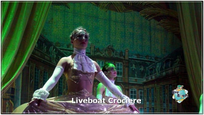 2015/11/06 Msc Opera navigazione-spettacoli-teatro-bordo-mscopera-69-jpg