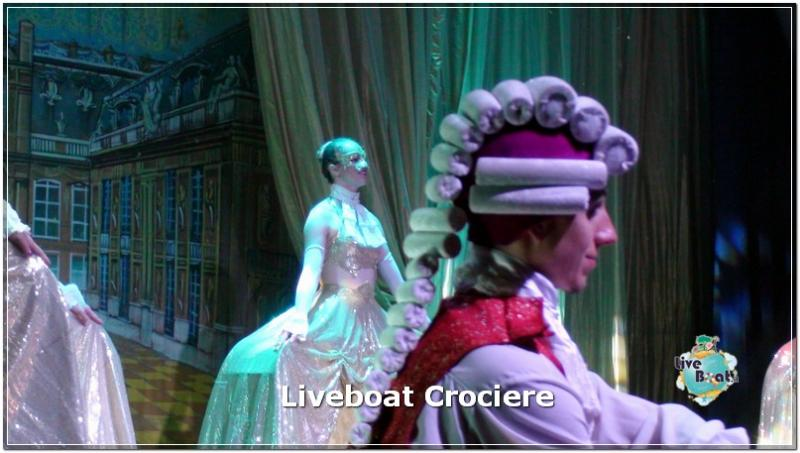2015/11/06 Msc Opera navigazione-spettacoli-teatro-bordo-mscopera-70-jpg