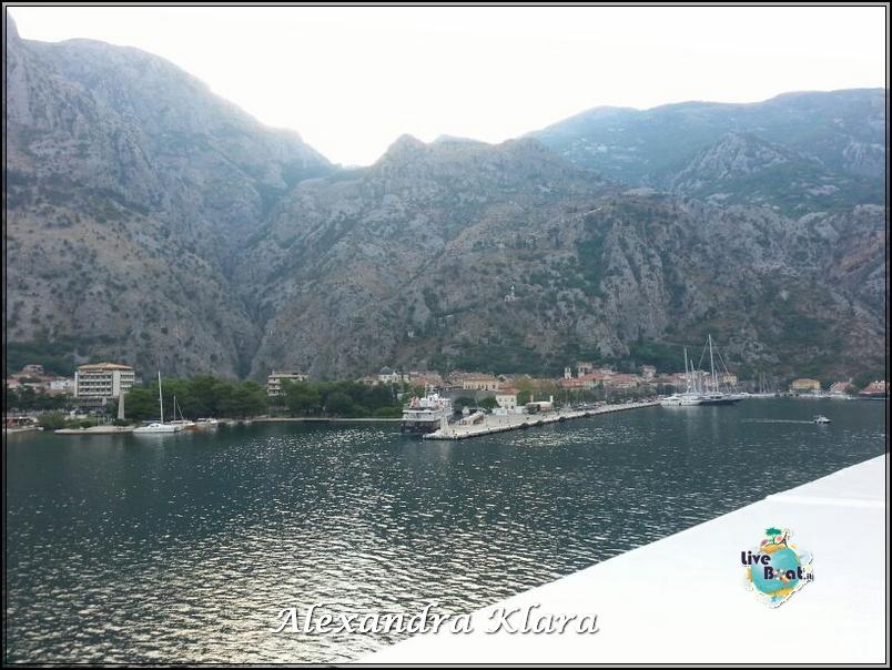 2013/09/02 Kotor  Ryndam-kotor-diretta-nave-ryndam-liveboat-crociere-12-jpg