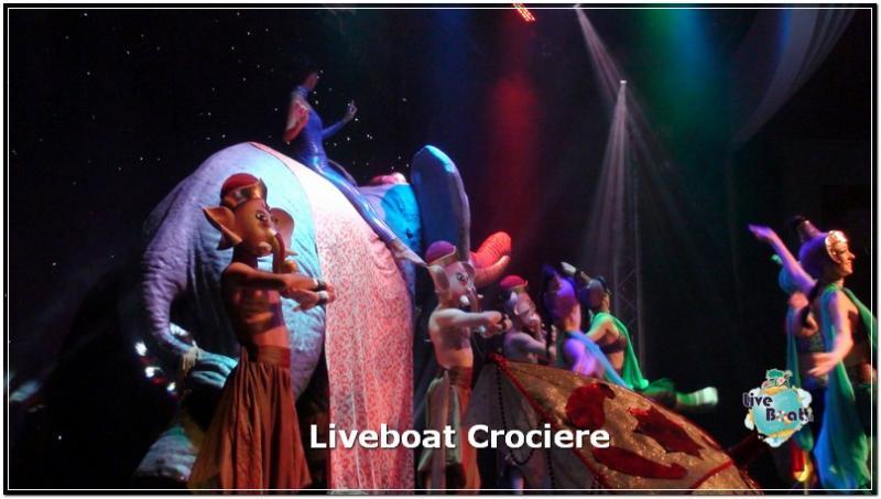 2015/11/07 Msc Opera Civitavecchia-spettacoli-teatro-bordo-mscopera-140-jpg