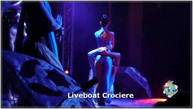 2015/11/07 Msc Opera Civitavecchia-spettacoli-teatro-bordo-mscopera-143-jpg