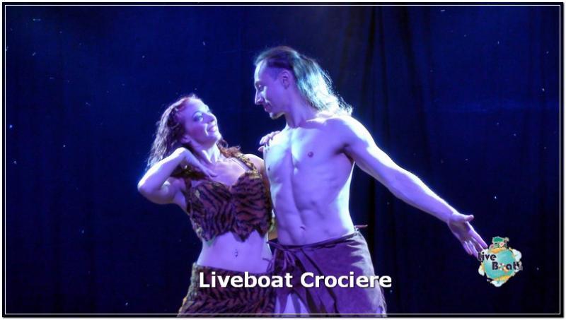2015/11/05 Msc Opera Kotor-spettacoli-teatro-bordo-mscopera-27-jpg