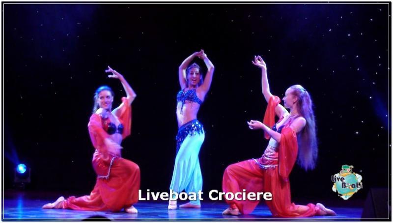 2015/11/05 Msc Opera Kotor-spettacoli-teatro-bordo-mscopera-28-jpg