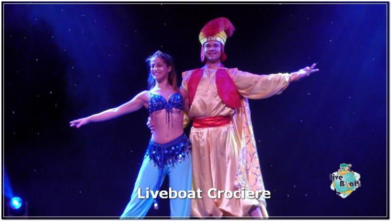 2015/11/05 Msc Opera Kotor-spettacoli-teatro-bordo-mscopera-30-jpg
