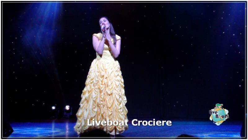 2015/11/05 Msc Opera Kotor-spettacoli-teatro-bordo-mscopera-31-jpg