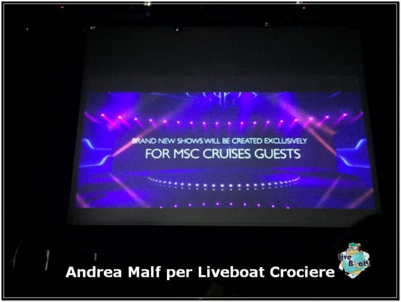 All Stars 2015 Evento MSC Crociere che premia le migliori agenzie viaggi.-cirque-du-soleil-bordo-navi-msc-crociere-2-jpg
