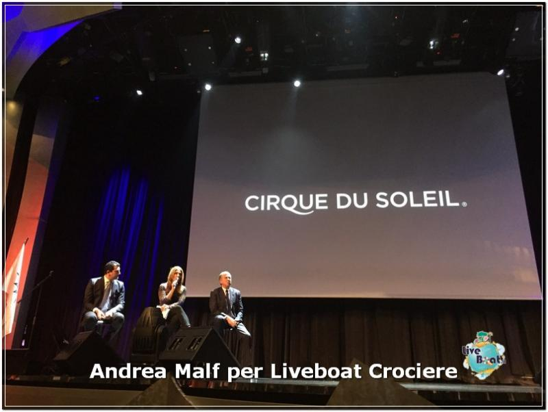 All Stars 2015 Evento MSC Crociere che premia le migliori agenzie viaggi.-cirque-du-soleil-bordo-navi-msc-crociere-6-jpg