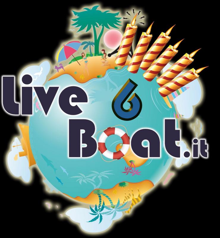 Tanti auguri liveboat-uploadfromtaptalk1447104206764-jpg