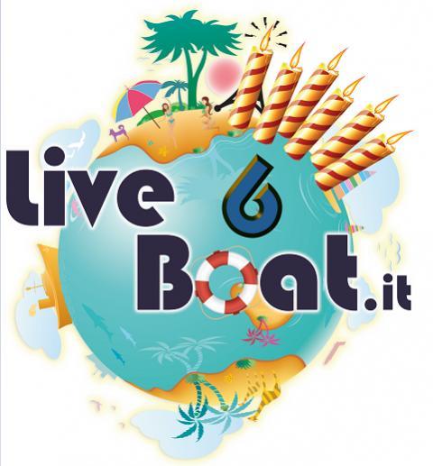Tanti auguri liveboat-logo-compleanno-jpg