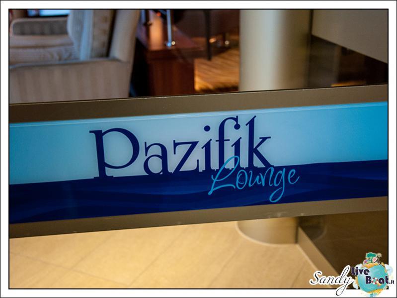 M/S Artania - Pazific Lounge-liveboat-phoenix-reisen-pazific-lounge-00-jpg
