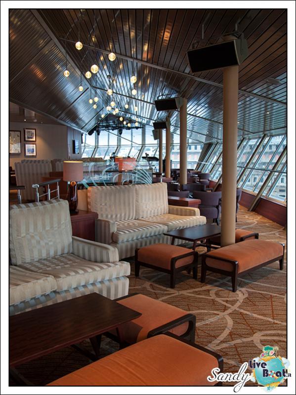 M/S Artania - Pazific Lounge-liveboat-phoenix-reisen-pazific-lounge-02-jpg