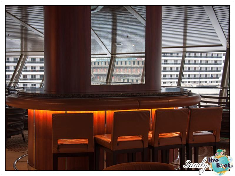M/S Artania - Pazific Lounge-liveboat-phoenix-reisen-pazific-lounge-06-jpg