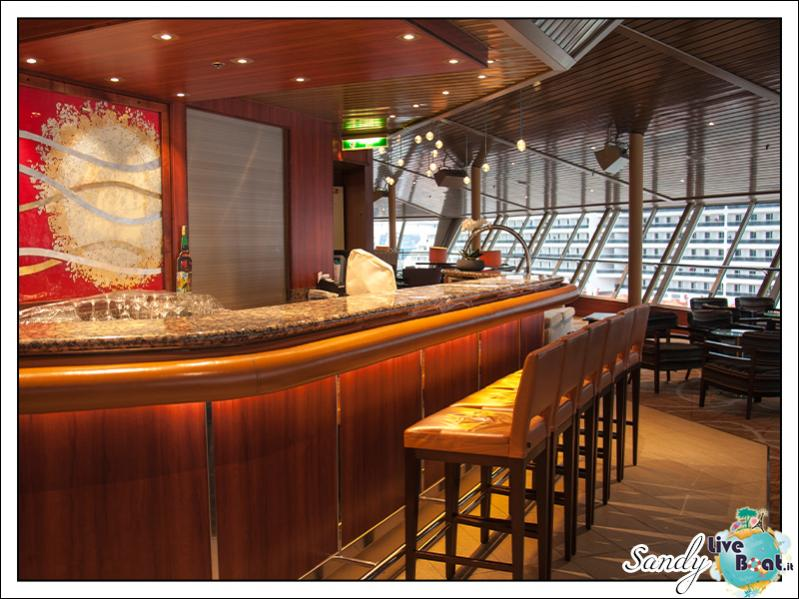 M/S Artania - Pazific Lounge-liveboat-phoenix-reisen-pazific-lounge-08-jpg