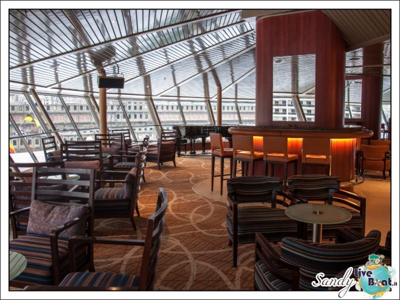 M/S Artania - Pazific Lounge-liveboat-phoenix-reisen-pazific-lounge-10-jpg
