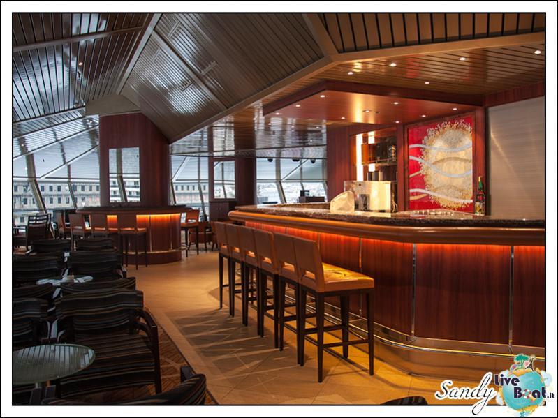 M/S Artania - Pazific Lounge-liveboat-phoenix-reisen-pazific-lounge-11-jpg