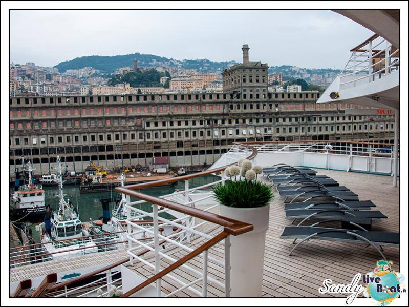 M/S Artania - Phoenix Lounge e Br-liveboat-phoenix-reisen-phoenix-lounge-bar-01-jpg