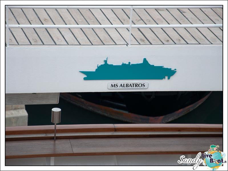 M/S Artania - Phoenix Lounge e Br-liveboat-phoenix-reisen-phoenix-lounge-bar-02-jpg