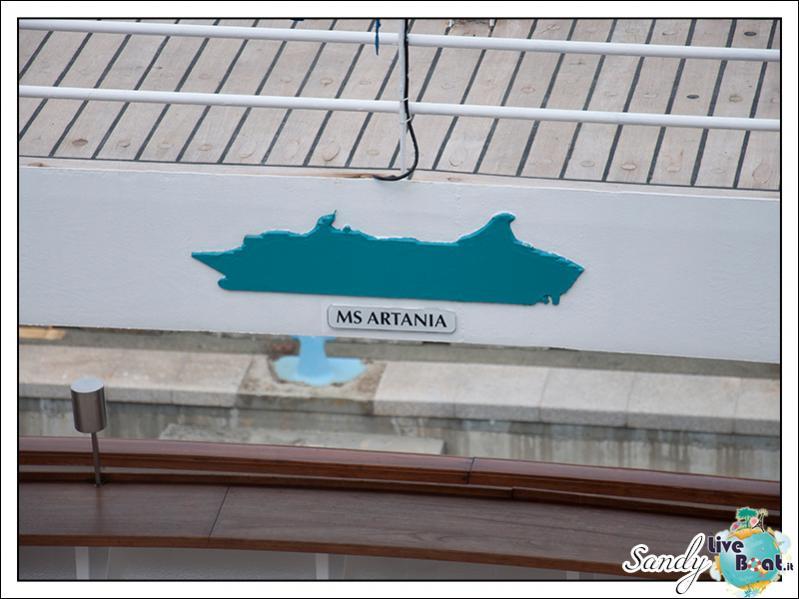 M/S Artania - Phoenix Lounge e Br-liveboat-phoenix-reisen-phoenix-lounge-bar-03-jpg