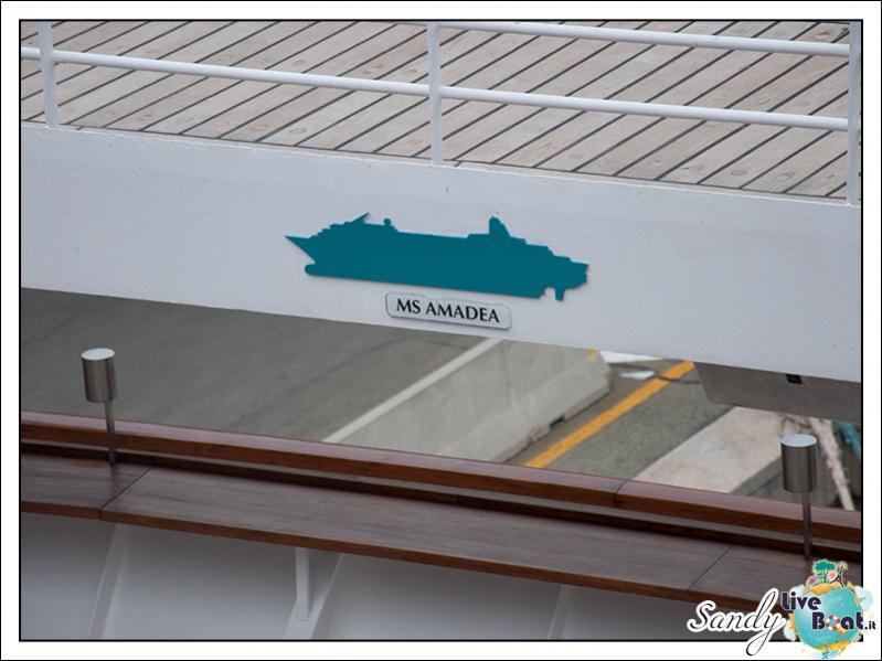 M/S Artania - Phoenix Lounge e Br-liveboat-phoenix-reisen-phoenix-lounge-bar-04-jpg