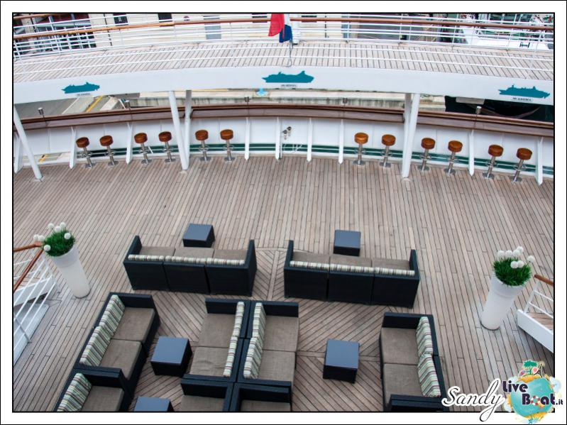 M/S Artania - Phoenix Lounge e Br-liveboat-phoenix-reisen-phoenix-lounge-bar-05-jpg