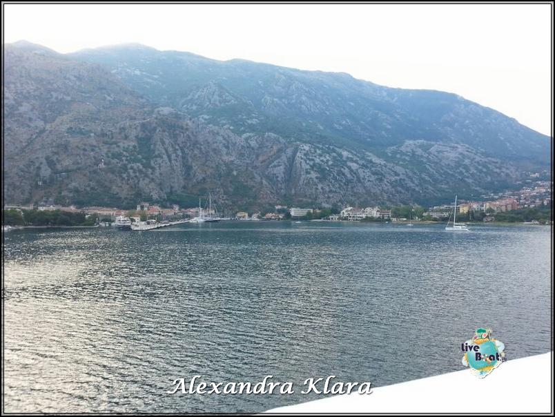 2013/09/02 Kotor  Ryndam-kotor-diretta-nave-ryndam-liveboat-crociere-19-jpg