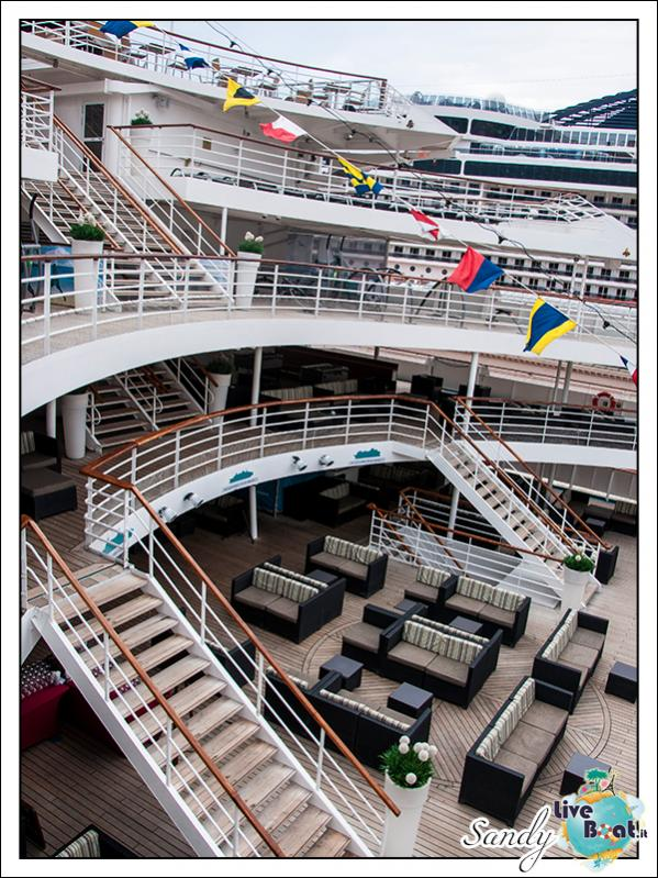 M/S Artania - Phoenix Lounge e Br-liveboat-phoenix-reisen-phoenix-lounge-bar-06-jpg