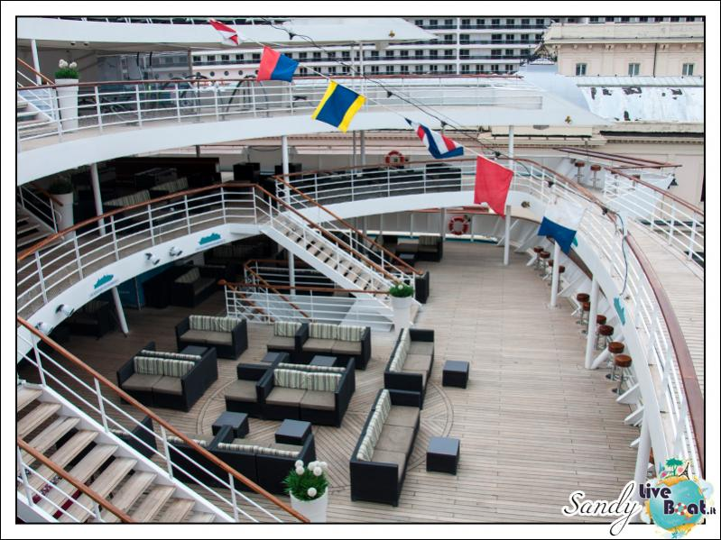 M/S Artania - Phoenix Lounge e Br-liveboat-phoenix-reisen-phoenix-lounge-bar-07-jpg