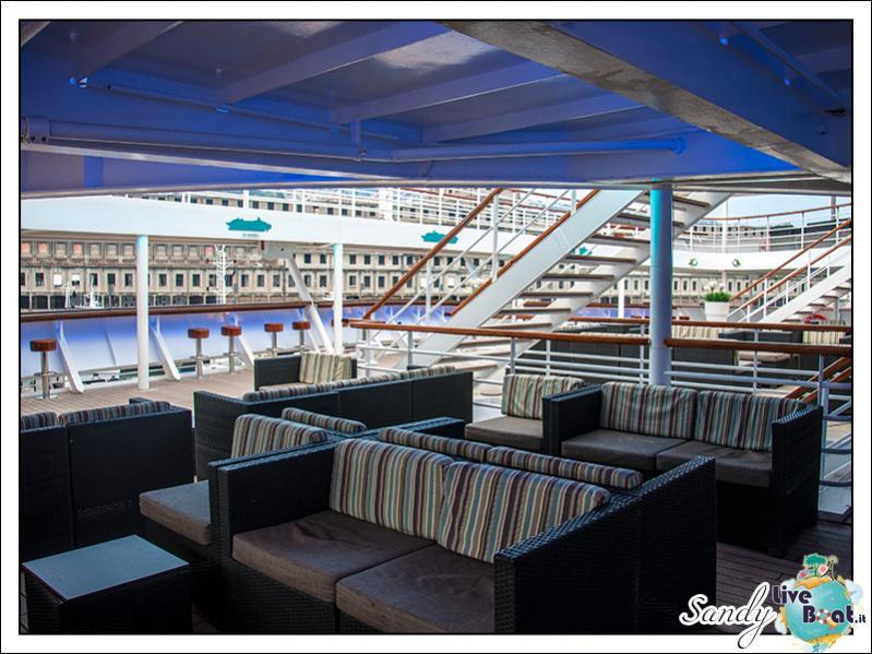 M/S Artania - Phoenix Lounge e Br-liveboat-phoenix-reisen-phoenix-lounge-bar-09-jpg