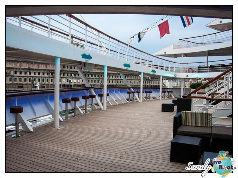 M/S Artania - Phoenix Lounge e Br-liveboat-phoenix-reisen-phoenix-lounge-bar-10-jpg