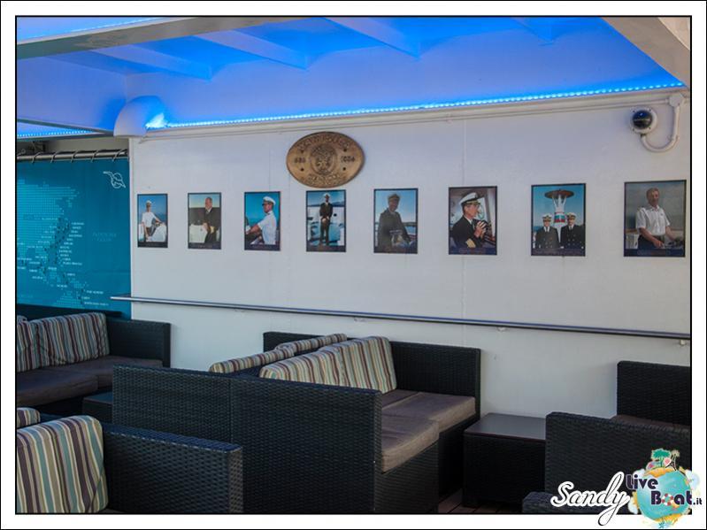 M/S Artania - Phoenix Lounge e Br-liveboat-phoenix-reisen-phoenix-lounge-bar-11-jpg