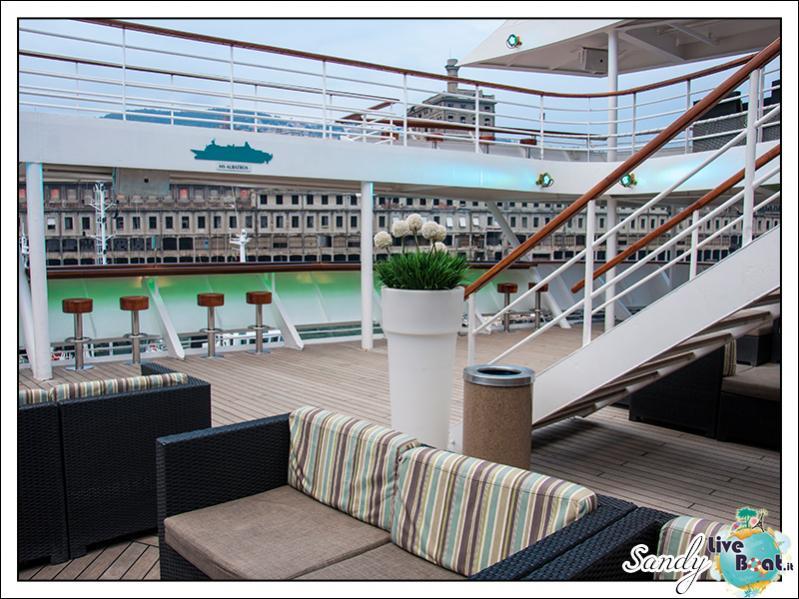 M/S Artania - Phoenix Lounge e Br-liveboat-phoenix-reisen-phoenix-lounge-bar-13-jpg