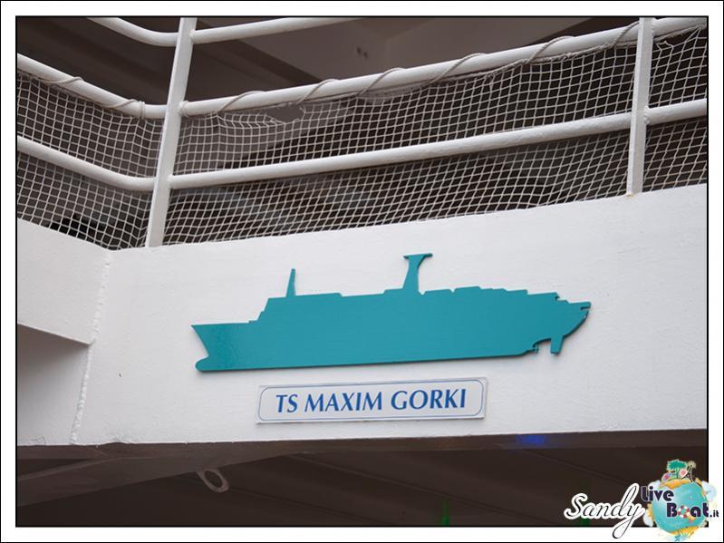 M/S Artania - Phoenix Lounge e Br-liveboat-phoenix-reisen-phoenix-lounge-bar-14-jpg