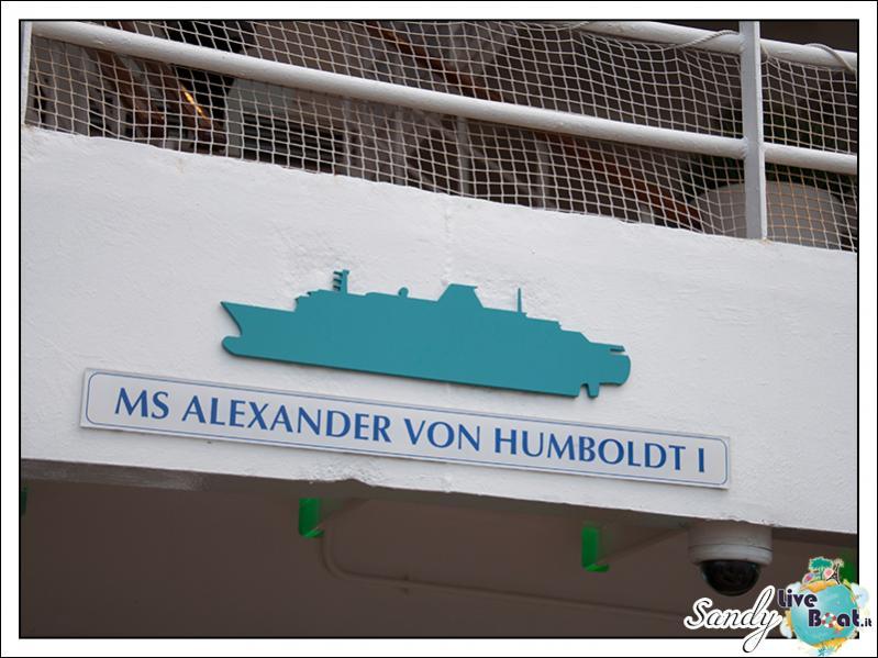 M/S Artania - Phoenix Lounge e Br-liveboat-phoenix-reisen-phoenix-lounge-bar-15-jpg