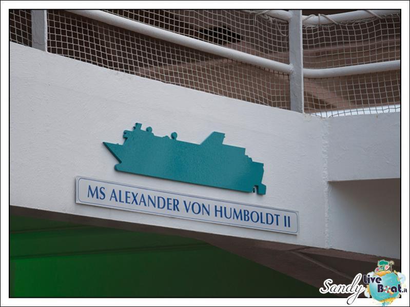 M/S Artania - Phoenix Lounge e Br-liveboat-phoenix-reisen-phoenix-lounge-bar-16-jpg