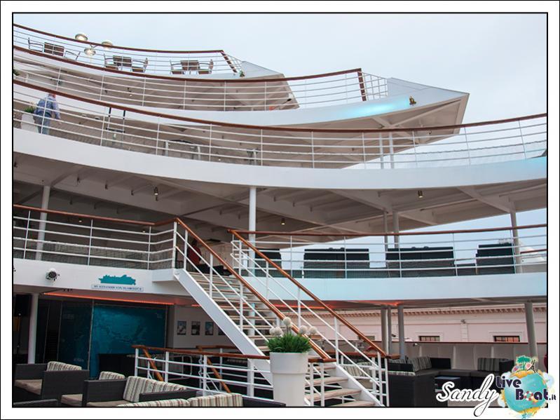 M/S Artania - Phoenix Lounge e Br-liveboat-phoenix-reisen-phoenix-lounge-bar-17-jpg