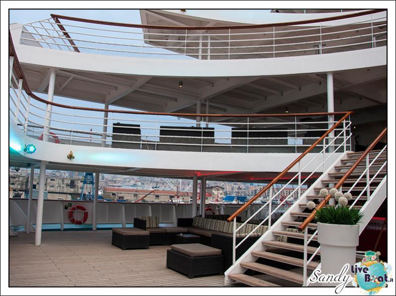 M/S Artania - Phoenix Lounge e Br-liveboat-phoenix-reisen-phoenix-lounge-bar-18-jpg