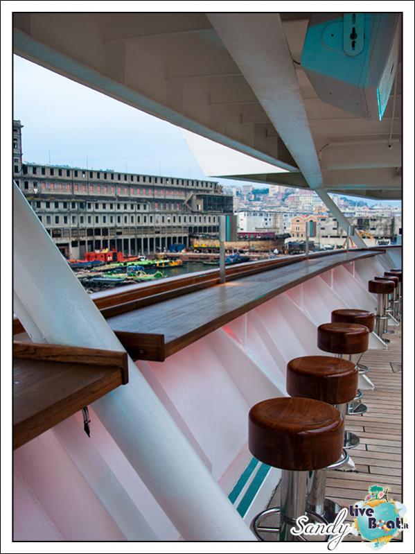 M/S Artania - Phoenix Lounge e Br-liveboat-phoenix-reisen-phoenix-lounge-bar-20-jpg
