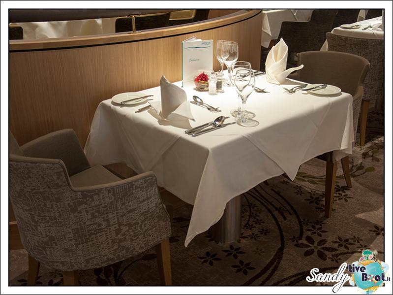 M/S Artania - Ristorante Vier Jahreszeiten-liveboat-phoenix-reisen-ristorante-vier-jahreszeiten-03-jpg