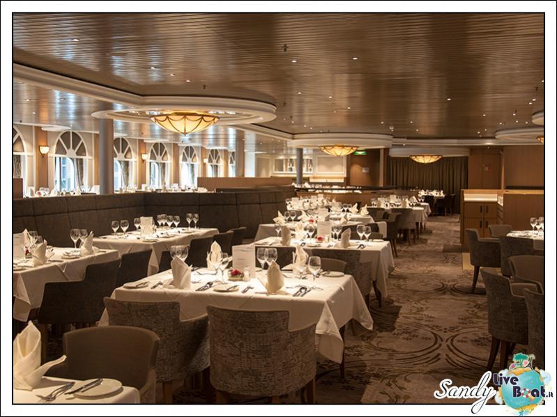 M/S Artania - Ristorante Vier Jahreszeiten-liveboat-phoenix-reisen-ristorante-vier-jahreszeiten-04-jpg