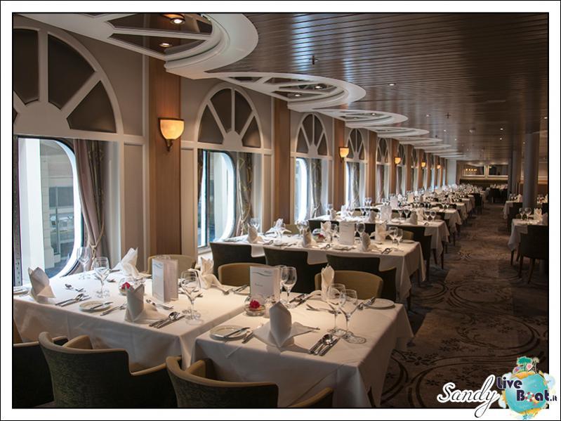 M/S Artania - Ristorante Vier Jahreszeiten-liveboat-phoenix-reisen-ristorante-vier-jahreszeiten-06-jpg