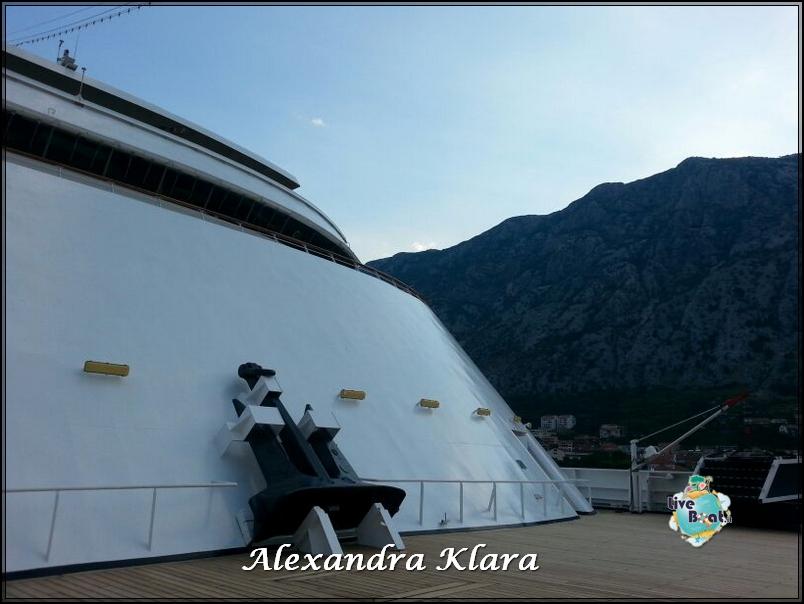 2013/09/02 Kotor  Ryndam-kotor-diretta-nave-ryndam-liveboat-crociere-20-jpg