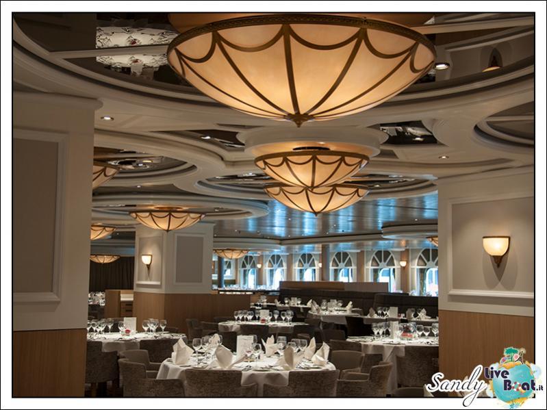 M/S Artania - Ristorante Vier Jahreszeiten-liveboat-phoenix-reisen-ristorante-vier-jahreszeiten-07-jpg