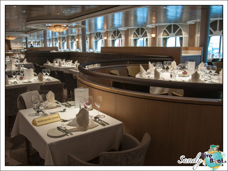 M/S Artania - Ristorante Vier Jahreszeiten-liveboat-phoenix-reisen-ristorante-vier-jahreszeiten-09-jpg