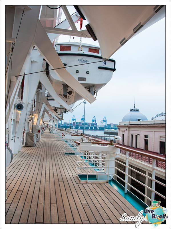 M/S Artania - Rundum Promenade-liveboat-phoenix-reisen-rundum-promenade-01-jpg
