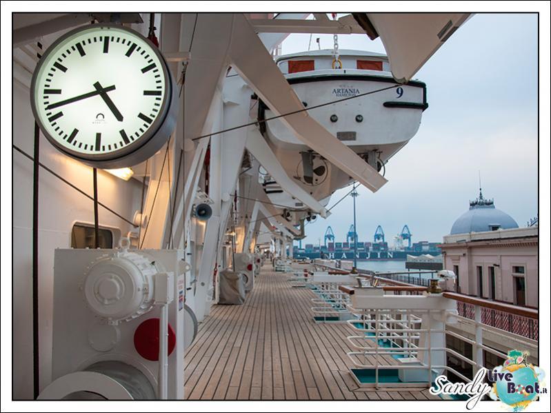 M/S Artania - Rundum Promenade-liveboat-phoenix-reisen-rundum-promenade-02-jpg