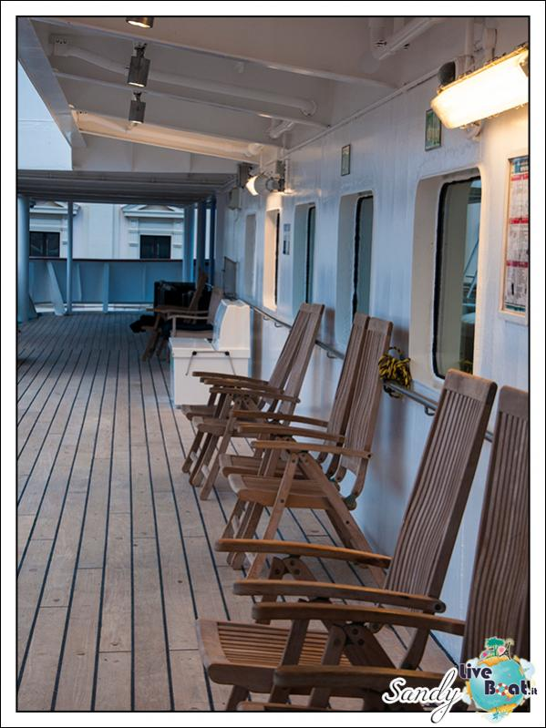 M/S Artania - Rundum Promenade-liveboat-phoenix-reisen-rundum-promenade-03-jpg
