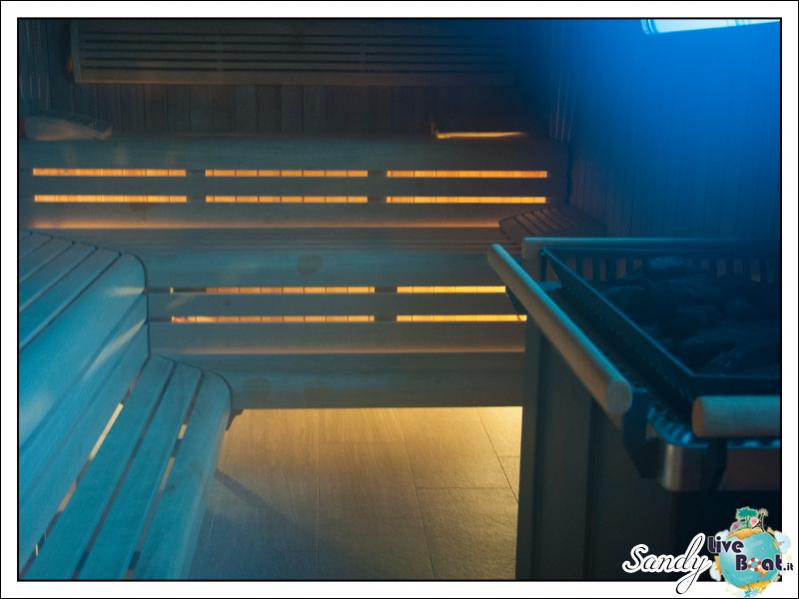 M/S Artania - Spa-liveboat-phoenix-reisen-spa-09-jpg